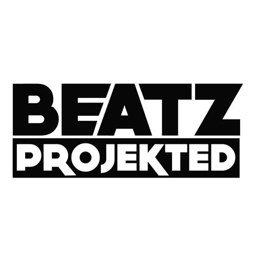 Beatz Projekted's avatar