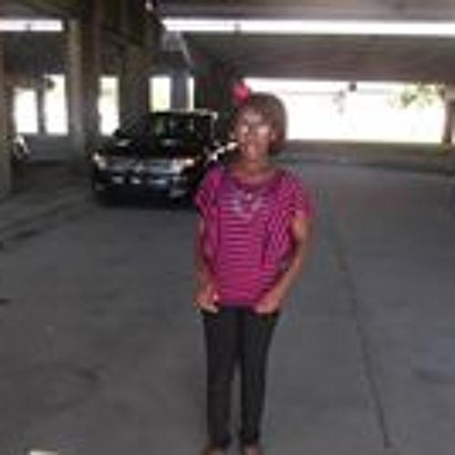 Rachelle Williams 7's avatar