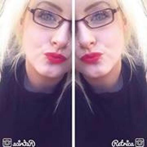 Kaitlyn Jones 15's avatar