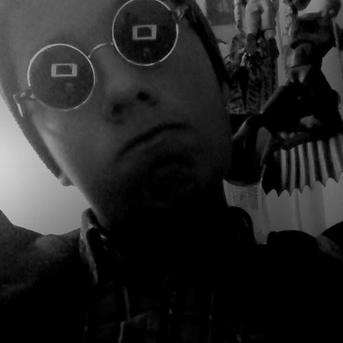 Sebastian Torres 83's avatar