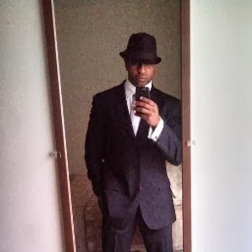 Ryan Middleton 12's avatar