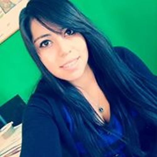 Aranzazù Cruz's avatar