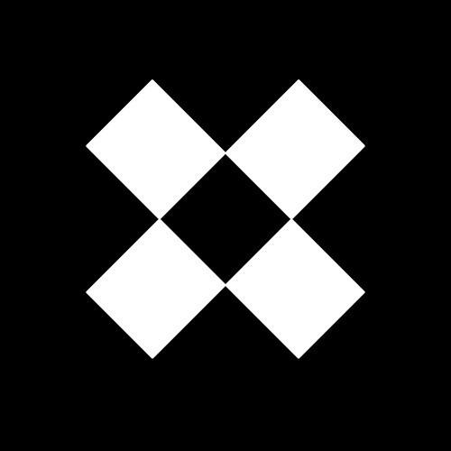 -:Cubix:-'s avatar