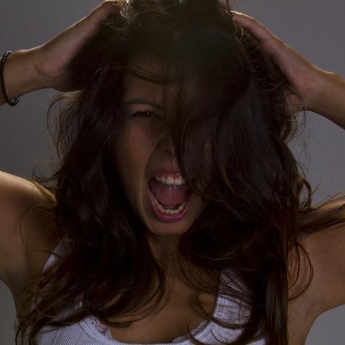 Carolina Fernandes 2's avatar