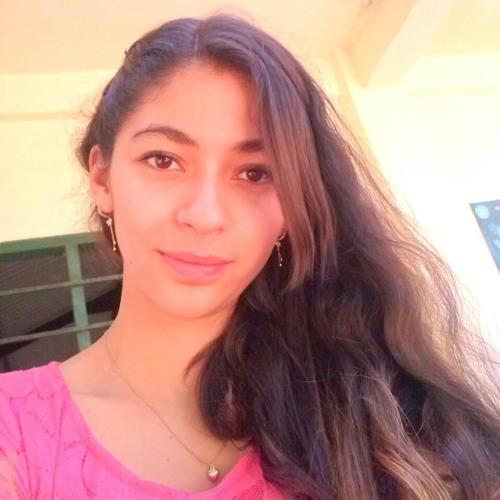 @Mia's avatar