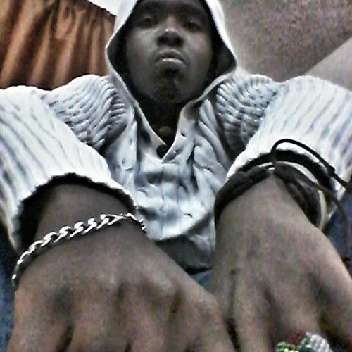 Peter Kivuti's avatar