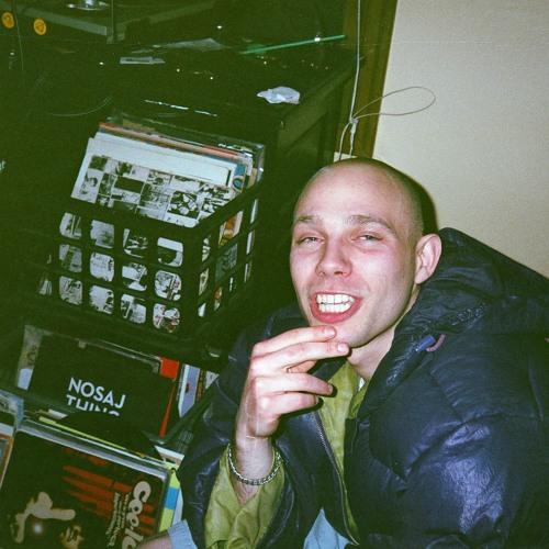 Rap Class's avatar
