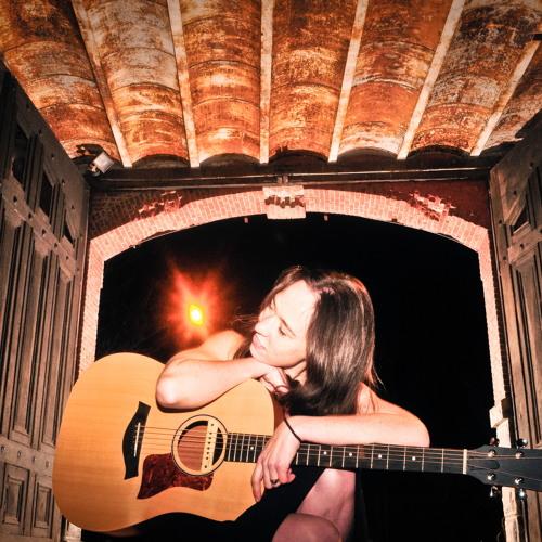 Katie Burke Music's avatar