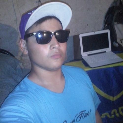 user731622469's avatar