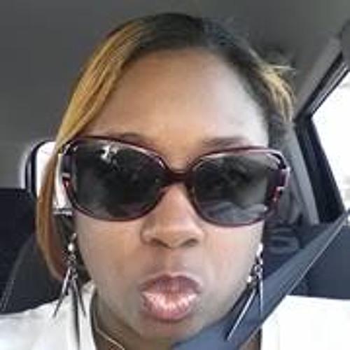 Merkey Martini's avatar