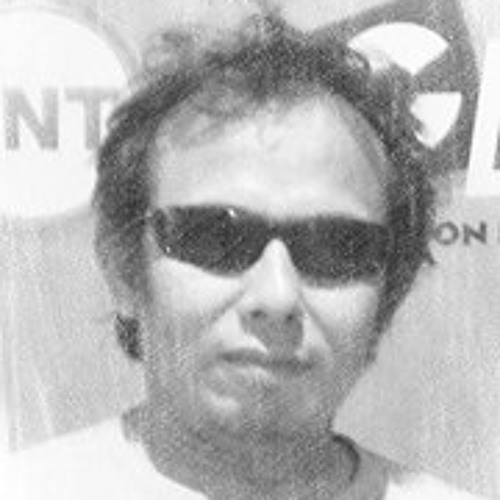 Dekock Surachman's avatar