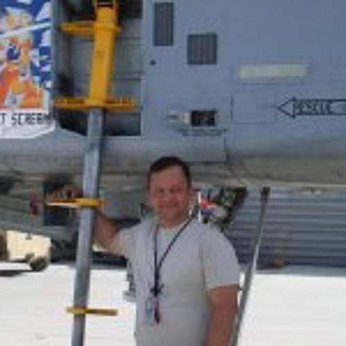 Vincent L McWilliams's avatar