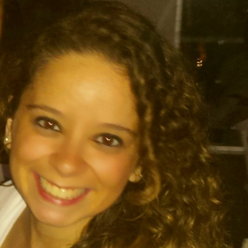 Mariblrosa's avatar