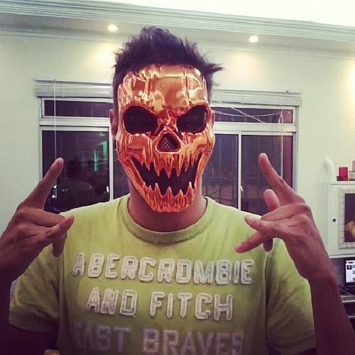 Rique K's avatar