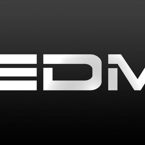 EDM RecordiNg's avatar
