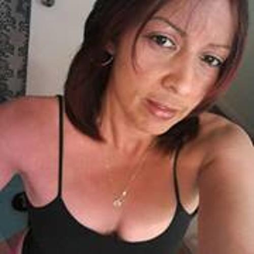 Maria Vega 45's avatar