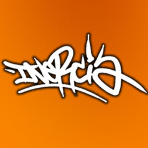 INERCIA's avatar