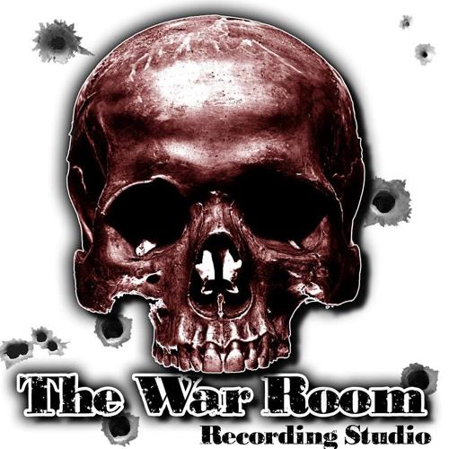 War Room Studios's avatar