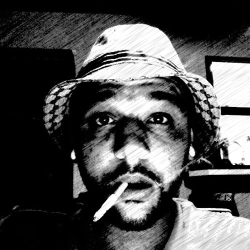 Pa4trick's avatar