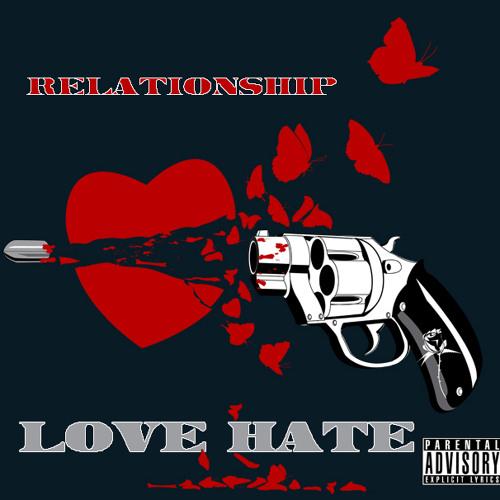 love|HATE's avatar