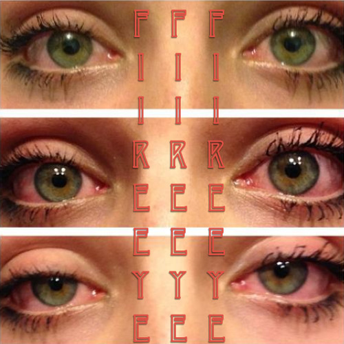 fiireeye's avatar
