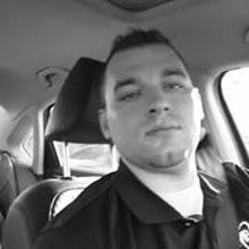Adam Nicholas McCall Sr.'s avatar