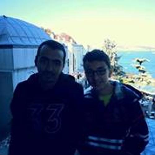 Belal Hussam 1's avatar