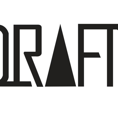 DRFT's avatar