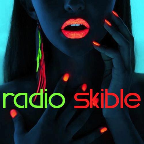 radioskible's avatar