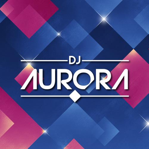 Dj-Aurora's avatar