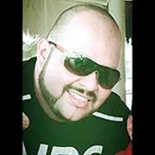 Jimmy Magaña 1's avatar