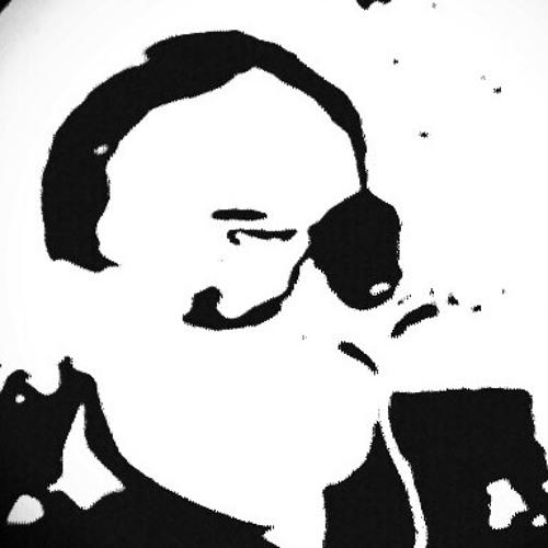 thuoser's avatar
