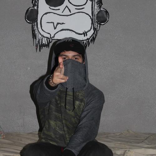 Slum'Lxrd's avatar
