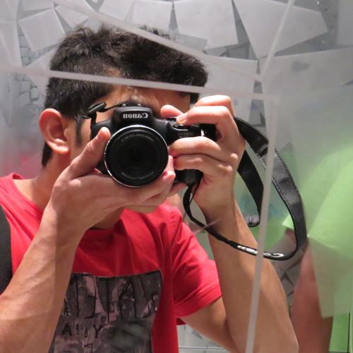 Yasir Malik 6's avatar