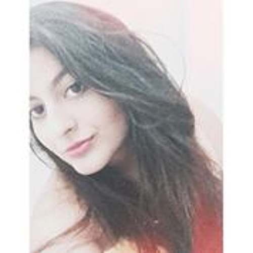 Nicinha Aristdes's avatar