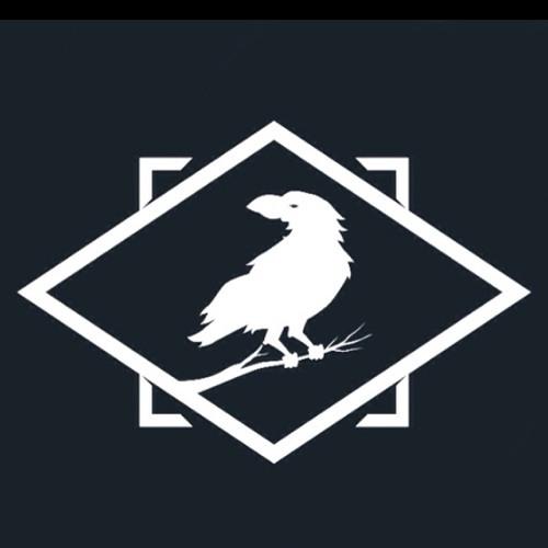 ShadowGamingHD's avatar