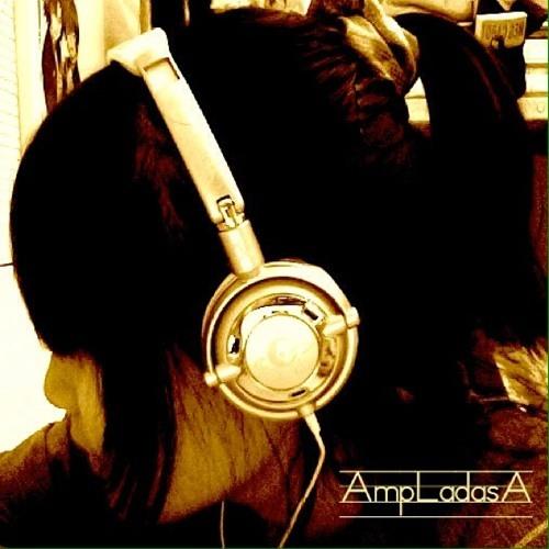 AmpLadasA's avatar