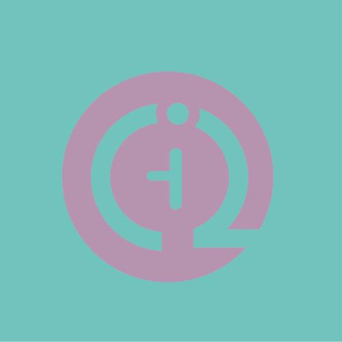 Chillmen Music's avatar