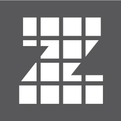 krozzbeatz's avatar