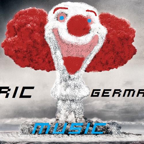 EricGerman Music's avatar