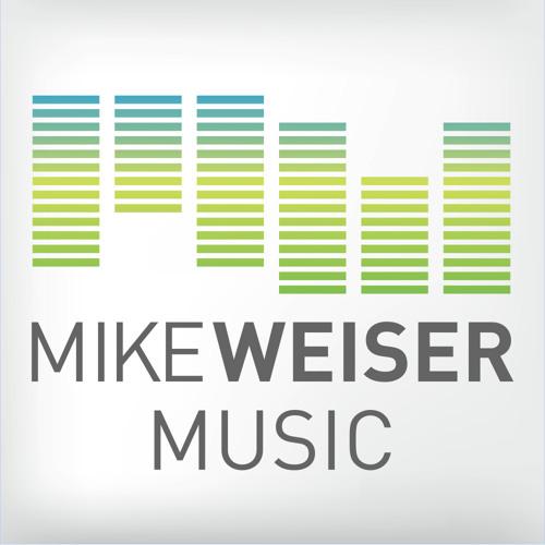 mikeweiser's avatar