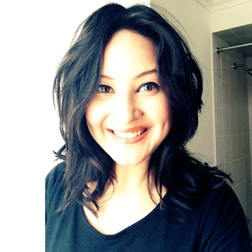 Itchya Karki's avatar