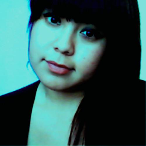 Sara Uchiha Kruspe's avatar