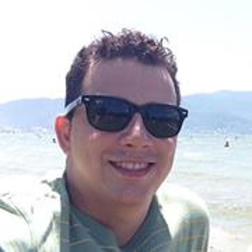 Eduardo M Silva's avatar