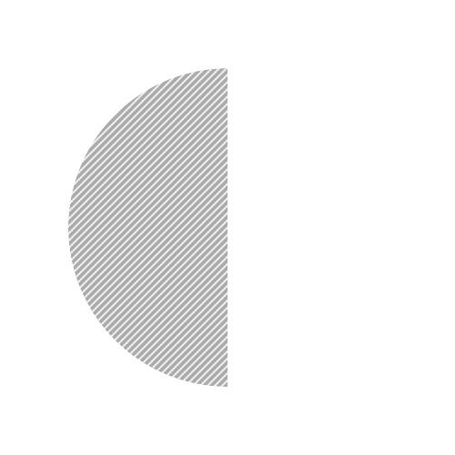 c3b0's avatar