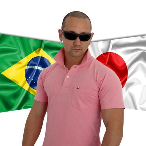  Massami Sato 's avatar