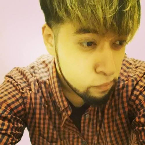 MrKpopMaster's avatar