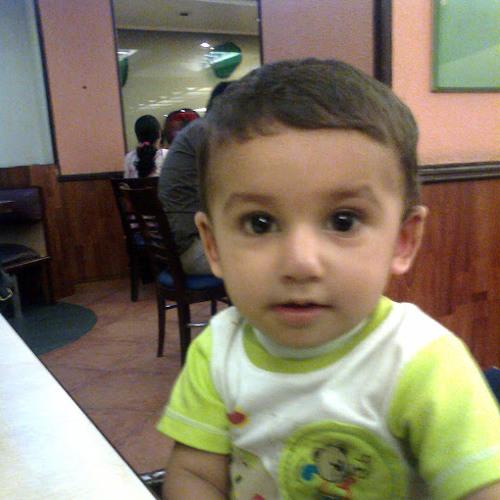 Umar Malik 23's avatar
