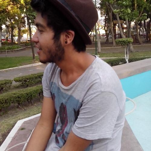 Zuriel Santiago's avatar
