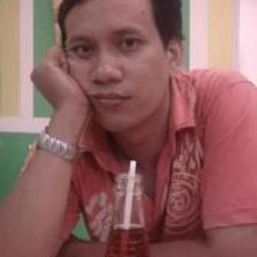 Adi Rachmat 1's avatar